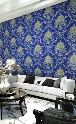 JEIL-Vinyl-Wallpaper-for-Home-Decor-106m-x-155m-per-Roll-2079-4_1373332_050f05440973433369a9c25ac3b49e5c