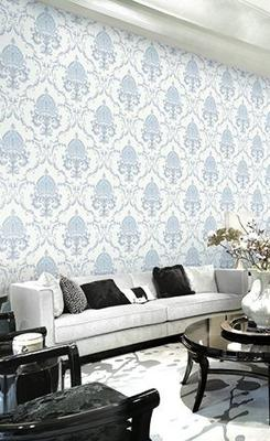 JEIL-Vinyl-Wallpaper-for-Home-Decor-106m-x-155m-per-Roll-2079-2_1373333_b0b497c4d0ab1d05c881d4b4d3f58691
